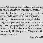annacrutchley