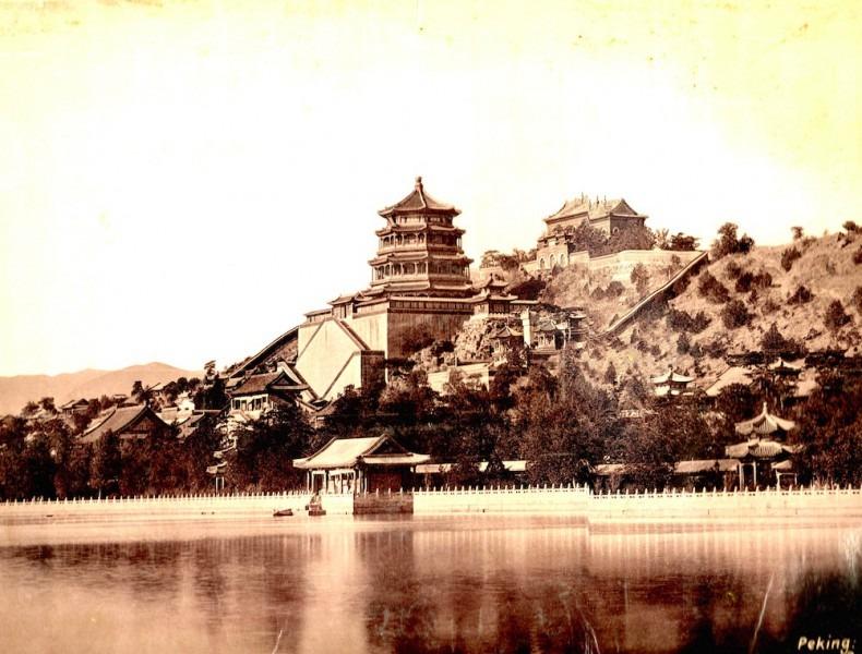 rq-art_summer-palace1920