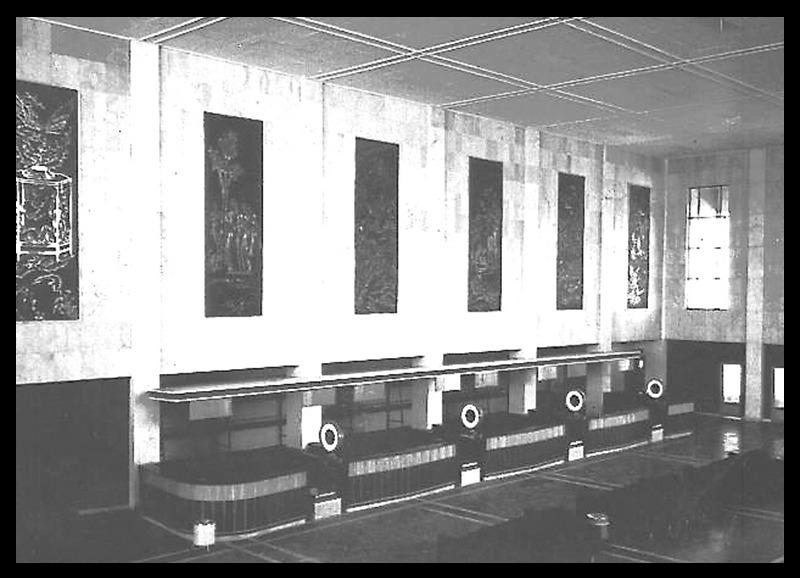 rq-art.com-clara-quien-public06-Twelve bronze panels