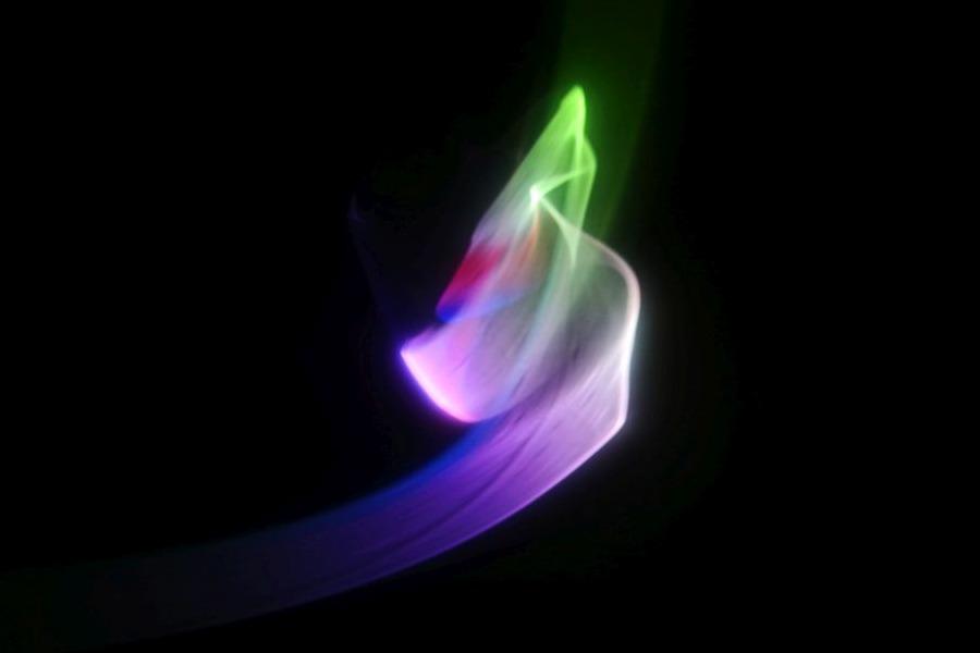 rq-art.com-contact-image