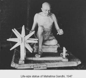 rq-art.com-Gandhi1