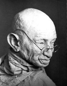rq-art.com-Gandhi2